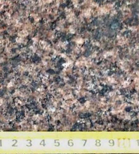 Нажмите на изображение для увеличения Название: гранит-1_.jpg Просмотров: 1168 Размер:50.0 Кб ID:4404